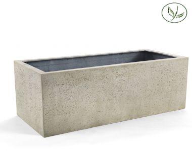 Paris Box 120 - altes Weiss (120x50x50)