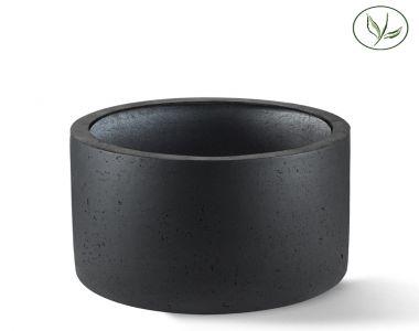 Paris Cylinder 60 - Anthrazit (60x41)