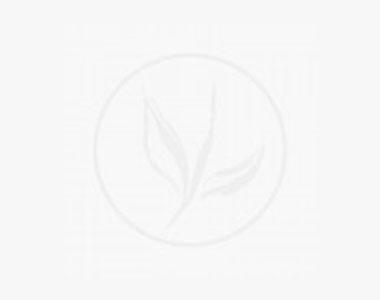 Paris Cube 50 - Betongrau (50x50x50)